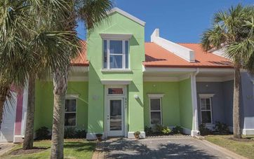 6077 ELYSIAN AVE PERDIDO KEY, FL 32507 - Image 1