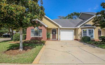 430 W State Highway 180 Gulf Shores, AL 36542 - Image 1