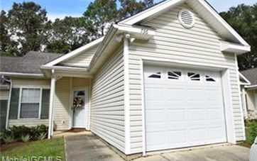 736 WILLOW BRIDGE DRIVE MOBILE, AL 36695 - Image 1
