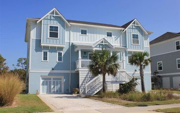 6538 CARLINGA DR PENSACOLA, FL 32507 - Image 1