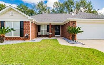 6609 AUDREY LEIGH COURT THEODORE, AL 36582 - Image 1