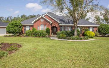 213 Royal Lane Fairhope, AL 36532 - Image 1