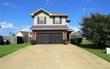 5339 RUGER COURT THEODORE, AL 36582 - Image 1