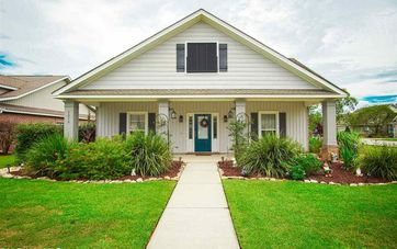 1210 Crown Walk Drive Foley, AL 36535 - Image 1