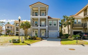 13979 HANGING BRANCH WAY PERDIDO KEY, FL 32507 - Image 1