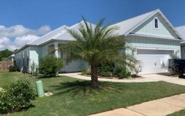23899 Cypress Crossing Orange Beach, AL 36561 - Image 1