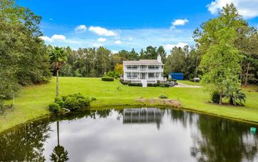 81 Eliza Jordan Rd North Mobile, AL 36608 - Image 1