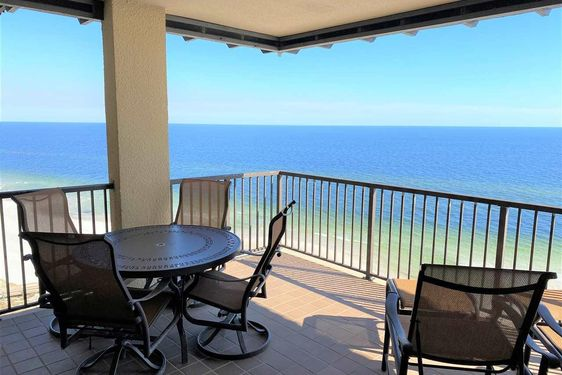 24310 Perdido Beach Blvd 1103-A - Photo 2
