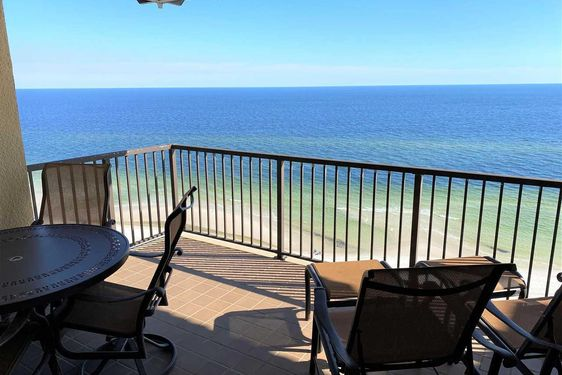 24310 Perdido Beach Blvd 1103-A - Photo 3