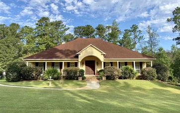 7551 S Blakeley Oaks Drive Spanish Fort, AL 36527 - Image 1