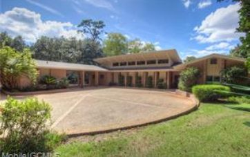 314 BAY HILL DRIVE FAIRHOPE, AL 36526 - Image 1