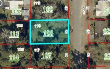 0 6th Avenue Daphne, AL 36526 - Image 1