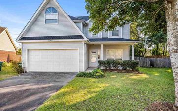 7050 W Highpointe Place Spanish Fort, AL 36527 - Image 1