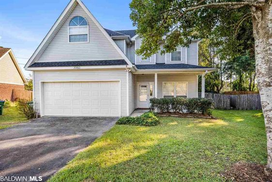 7050 W Highpointe Place Spanish Fort, AL 36527