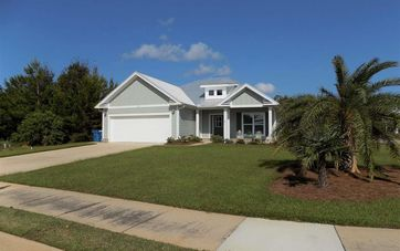 1236 Dorado Way Gulf Shores, AL 36542 - Image 1