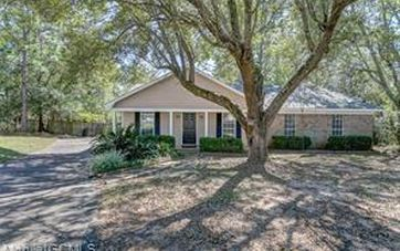 9375 ASHWOOD COURT MOBILE, AL 36695 - Image 1
