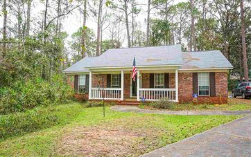 2601 West Road Mobile, AL 36693 - Image 1