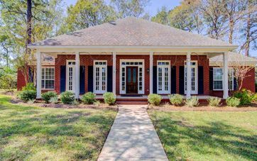 8825 Pine Run Spanish Fort, AL 36527 - Image 1