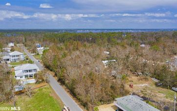 0 Look Rook Rd Orange Beach, AL 36561 - Image 1