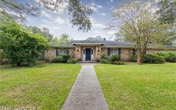 3655 CLARIDGE ROAD MOBILE, AL 36608 - Image 1