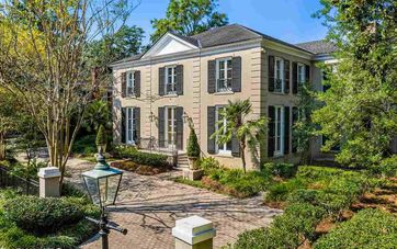 3930 Yester Place St Mobile, AL 36608 - Image 1