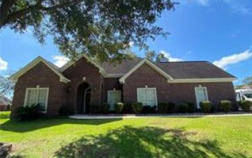 8775 FLOYD CRABTREE WAY SEMMES, AL 36575 - Image 1
