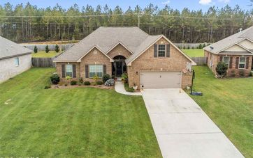 12174 Squirrel Drive Spanish Fort, AL 36527 - Image 1