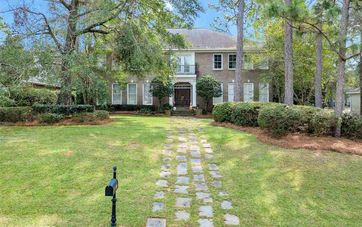 113 High Pines Ridge Fairhope, AL 36532 - Image 1