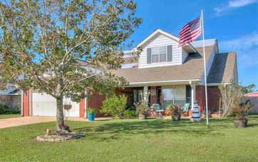 8957 Turf Creek Drive Foley, AL 36535 - Image 1