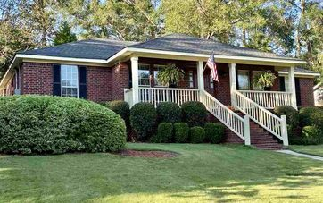 129 Lakeview Loop Daphne, AL 36526 - Image 1