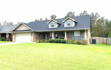 24071 Raynagua Blvd Loxley, AL 36551-7580 - Image 1