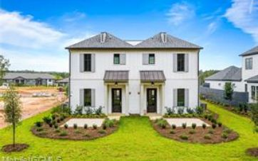 417 DRY FALLS WAY FAIRHOPE, AL 36532 - Image 1