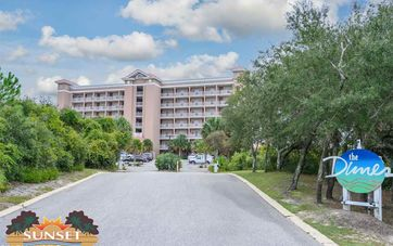 1380 State Highway 180 Gulf Shores, AL 36542 - Image 1