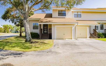 25293 Perdido Beach Blvd Orange Beach, AL 36561 - Image 1