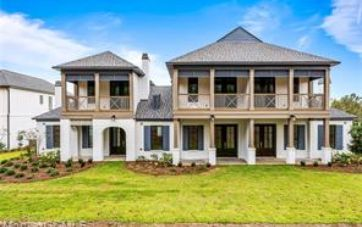 407 DRY FALLS WAY FAIRHOPE, AL 36532 - Image 1