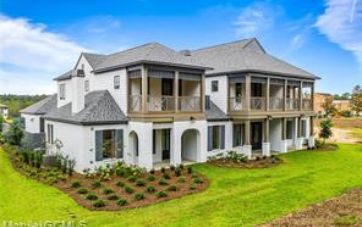 409 DRY FALLS WAY FAIRHOPE, AL 36532 - Image 1