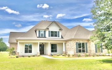 33015 Walden Lane Spanish Fort, AL 36527 - Image 1