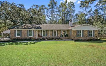 510 E 5th Street Bay Minette, AL 36507 - Image 1