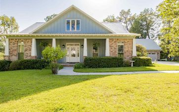 107 Ronforth St Fairhope, AL 36532 - Image 1