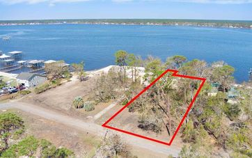 29755 Hayden Dr Orange Beach, AL 36561 - Image 1