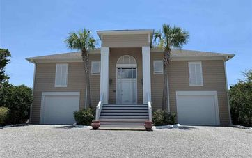 30914 River Road Orange Beach, AL 36561 - Image 1