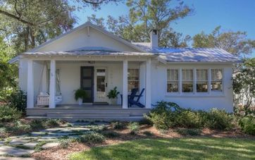 106 White Avenue Fairhope, AL 36532 - Image 1