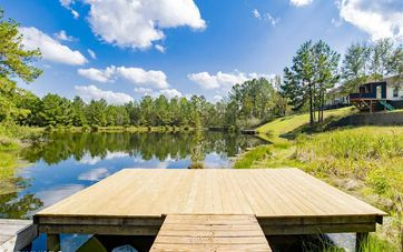 9330A Chasewood Place Spanish Fort, AL 36527 - Image 1