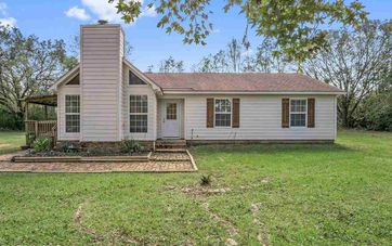 16825 Jb Lane Fairhope, AL 36532 - Image 1