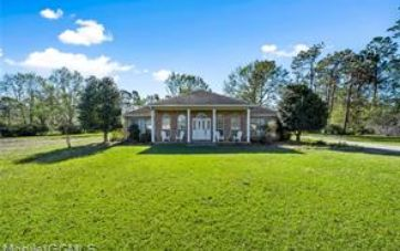 24290 BAY FOREST DRIVE FOLEY, AL 36535 - Image 1