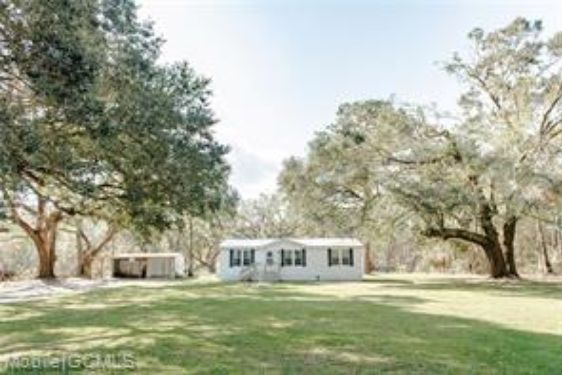 15580 KENNEDY ROAD - Photo 2