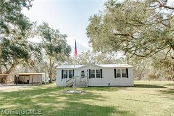 15580 KENNEDY ROAD - Photo 3
