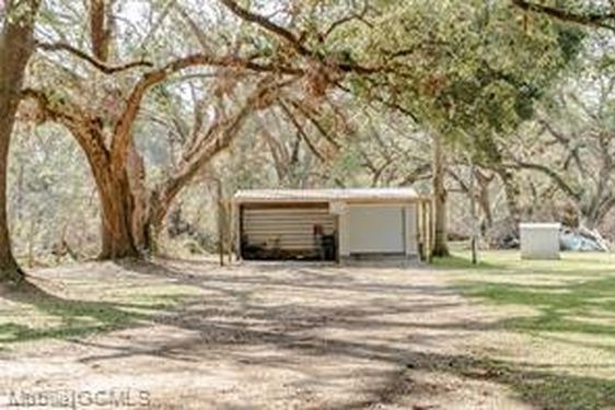 15580 KENNEDY ROAD - Photo 4
