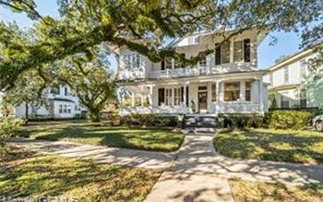 172 GEORGIA AVENUE MOBILE, AL 36604 - Image 1
