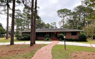 301 GAINES AVENUE MOBILE, AL 36609 - Image 1
